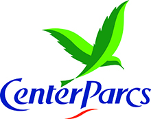 Book Taxi for Center Parcs